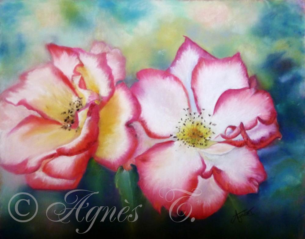 AgnesT-pastels-Roses